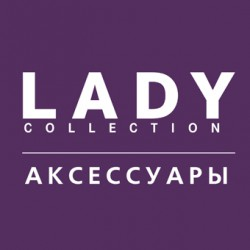 lady_collection